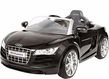 يوتيوب سيارات اطفال جديدة, audi avigo r8 spyder 6 volt, سيارات أطفال سيارة أودي, سيارات كهربائية , يوتيوب سيارات