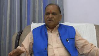 jharkhand-development-in-bjp-rule-cp-singh