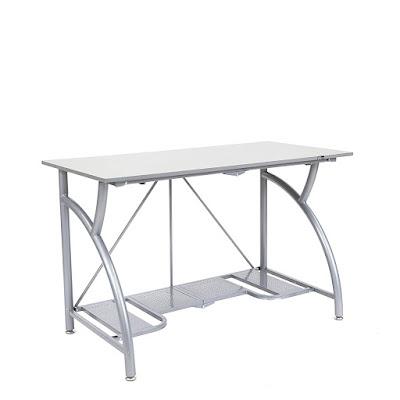 طاولة الاوريجامي، مكتب اوريجامي، مكتب قابل للطي، طاولة قابلة للطي