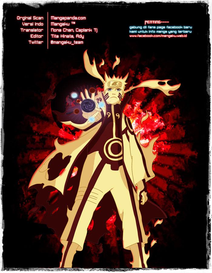 Naruto 612 613 page 1 Mangacan.blogspot.com
