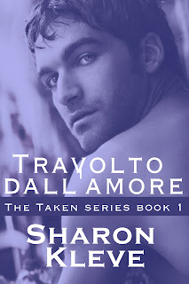 https://www.amazon.com/Travolto-dallamore-Italian-Sharon-Kleve-ebook/dp/B01GR726XI/ref=sr_1_54?ie=UTF8&qid=1471540225&sr=8-54&keywords=sharon+kleve#nav-subnav