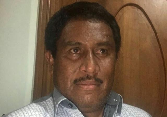 Korupsi Kondensat Rp 35 T Mangkrak, Kisman : Perburuk Wajah Polri