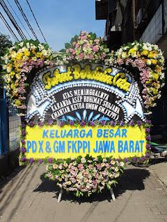 Jual Bunga Online Murah Jakarta Selatan
