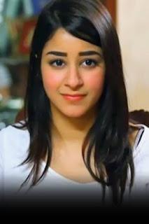 اسيل عمران (Aseel Omran)، مغنية وممثلة سعودية