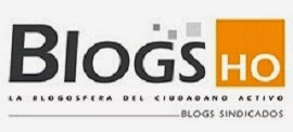 Blog sindicado