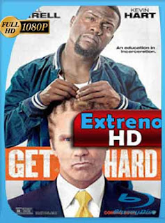 Dale duro 2015 HD [1080p] Latino [GoogleDrive] DizonHD