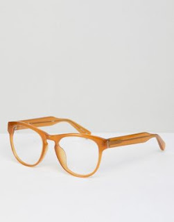 https://www.asos.com/31-philip-lim/31-phillip-lim-optical-glasses/prd/9607553?clr=mustard&SearchQuery=clear%20lens&gridcolumn=1&gridrow=5&gridsize=4&pge=2&pgesize=72&totalstyles=89