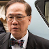 Former Hong Kong leader, Donald Tsang sentenced to 20 months in jail for misconduct in public office