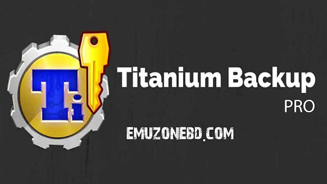 titanium-backup-pro-apk-download