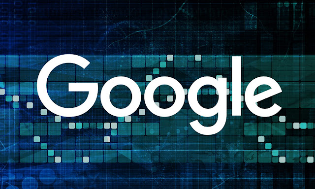 Google exposed user data, chose not to tell public