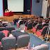 Ειδική Συνεδρίαση του Δημοτικού Συμβουλίου Φλώρινας «Απολογισμός πεπραγμένων Δημοτικής Αρχής έτους 2017»
