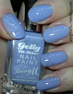 barry-m-swatch-abc-nail-polish-varnish-brand-prickly-pear