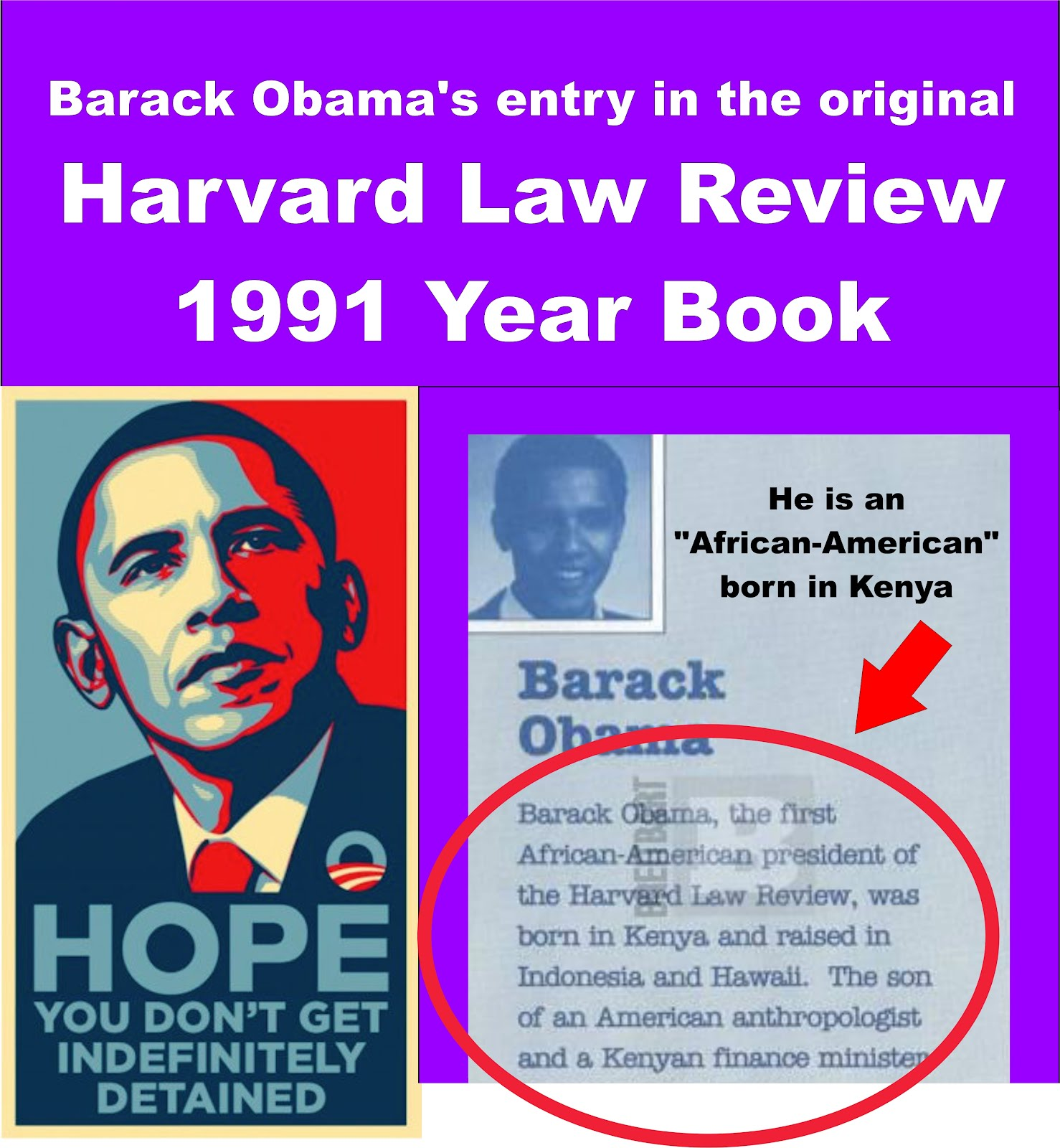 http://alcuinbramerton.blogspot.co.uk/2012/08/barack-obamas-official-biography-in.html