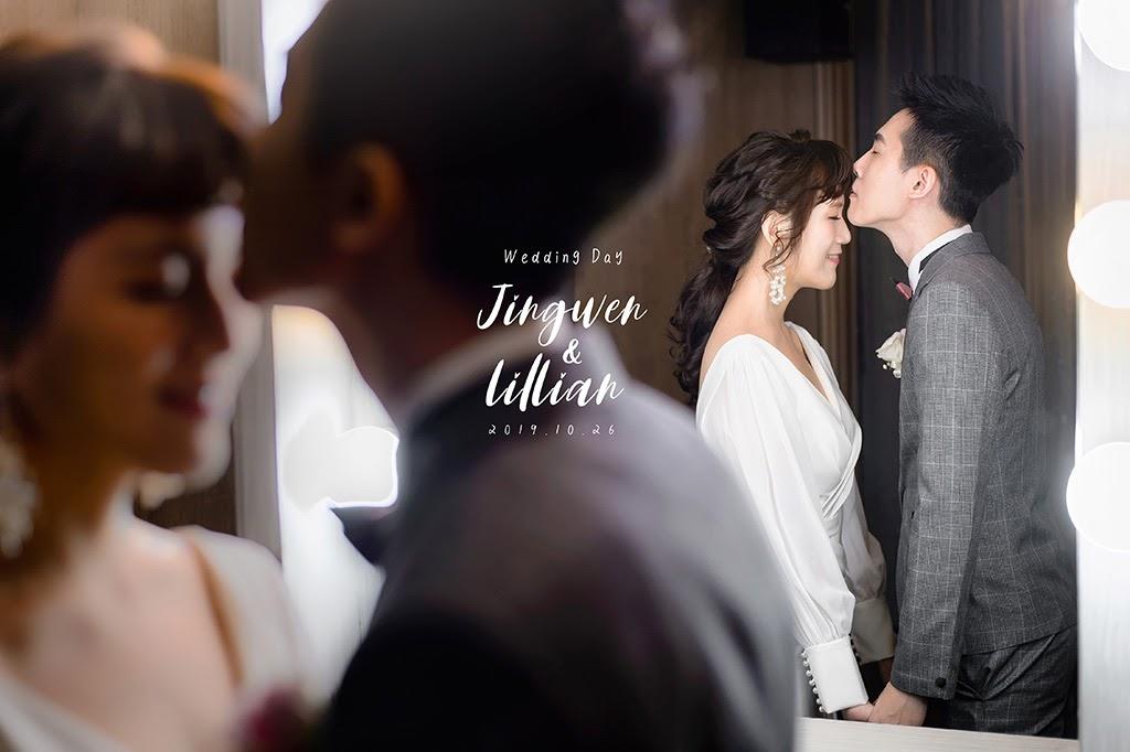 板橋晶宴, 婚攝, 婚禮紀錄, 婚禮攝影, 婚攝, 婚攝小葉, 優質婚攝,