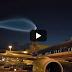 UFO στο αεροδρόμιο του Μαϊάμι; (Βίντεο)