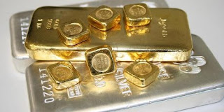 Updated live price of Gold & Silver in Nepal Buy online free gold coins