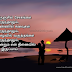 Tamil Kavithai | Love Kavithai In Tamil