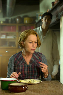the hundred-foot journey-helen mirren-manish dayal