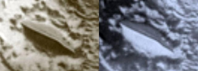 UFO News ~  UFO crashed into a crater on Mars? and MORE Ufo%2Bcrash%2Bcrater%2Bmars%2B%25283%2529