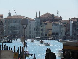 VE canali - Itália, melhores momentos 2012