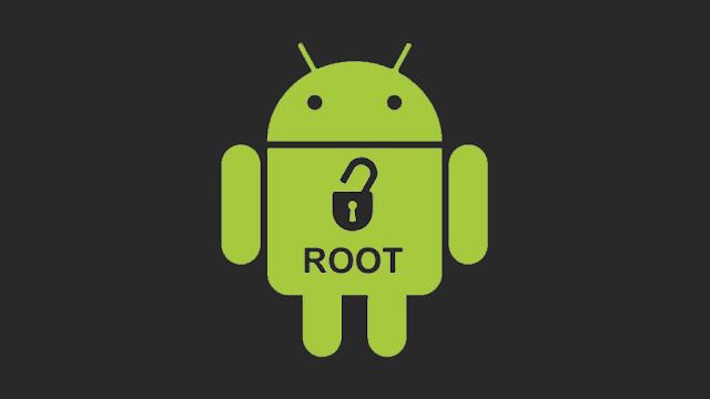 Cara-Mengetahui-HP-Android-Sudah-Di-Root-Atau-Belum