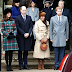 Perbedaan Gaya Hidup Sehat Kate Middleton dan Meghan Markle