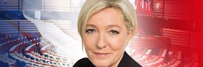 Marine Le Pen sur RTL : Loi Travail, Turquie... dans Economie marine%2Ble%2Bpen%2Beurod%25C3%25A9put%25C3%25A9e