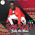 AUDIO | Sai Salu - Baki na Mimi | Download