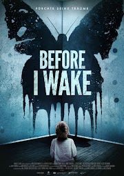 Before I Wake: Review dan Sinopsis Lengkapnya