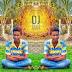 Inkem Inkem Inkem Kaavlaae Song Road show mix by dj david smiley