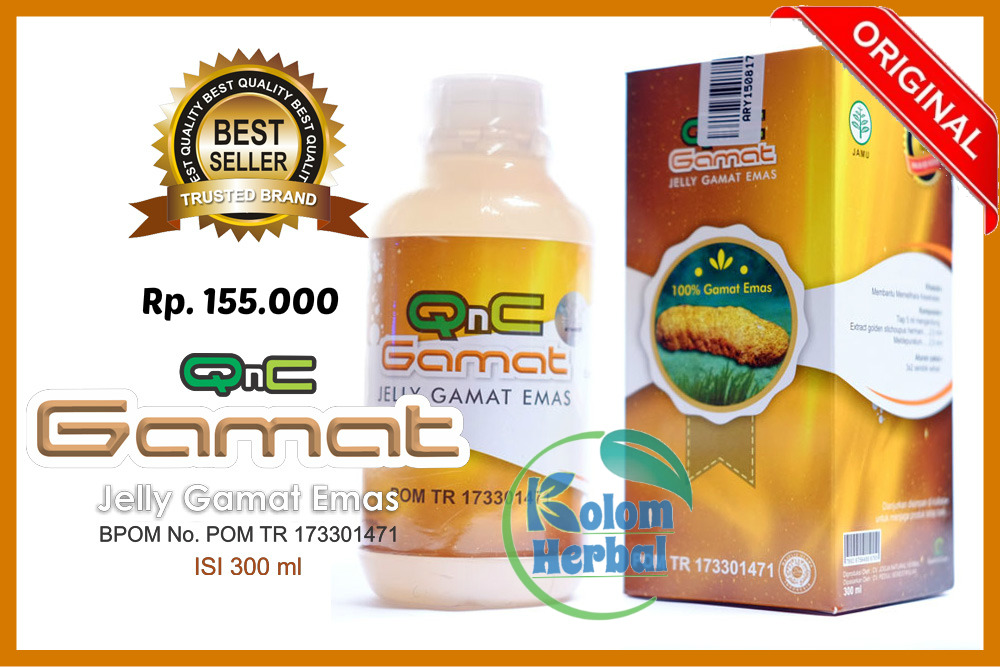Obat Herbal Penyakit Kanker Mulut