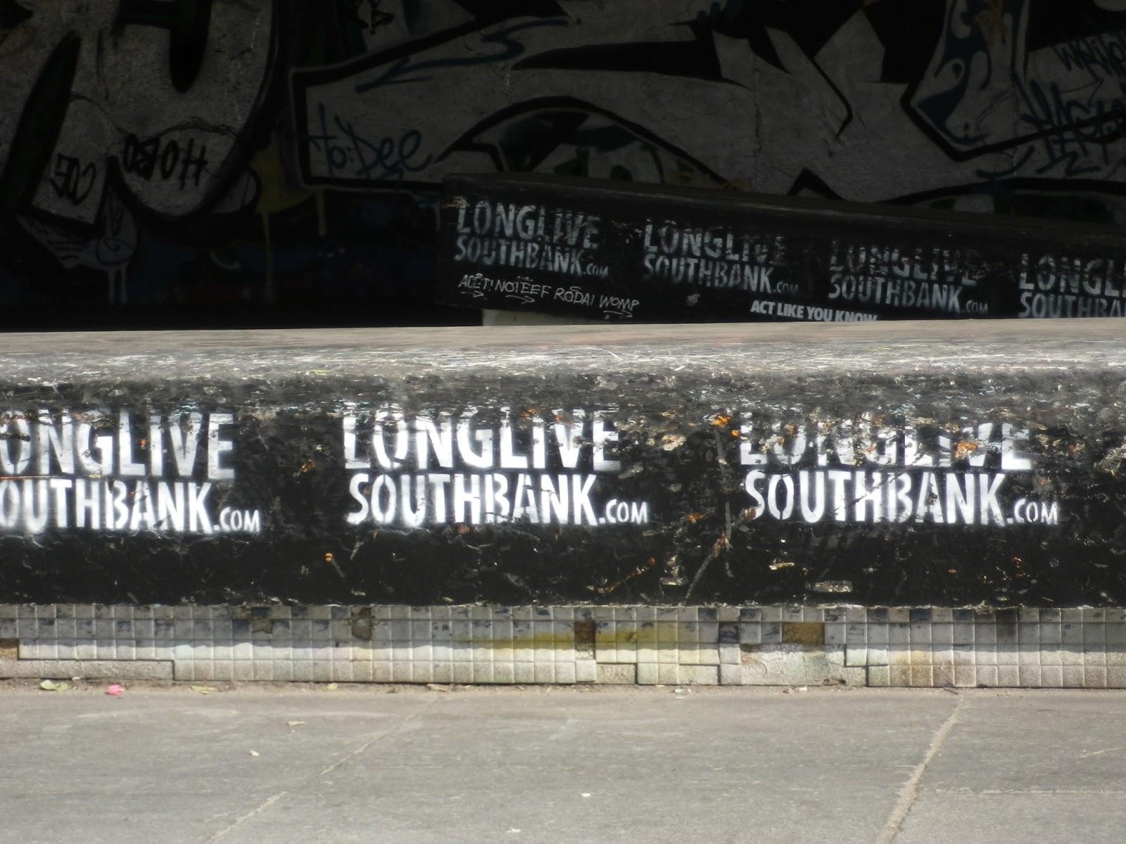 necess city long live southbank a photo journalism essay long live southbank a photo journalism essay