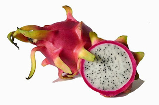 manfaat-buah-naga-bagi-kesehatan,www.healthnote25.com