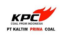 Lowongan PT Kaltim Prima Coal - Graduate Development Program
