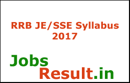 RRB JE SSE Syllabus 2017.png