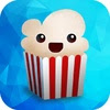 popcorn time pro cracked / modded apk  v3.1.0 [Free movies and TV Shows]