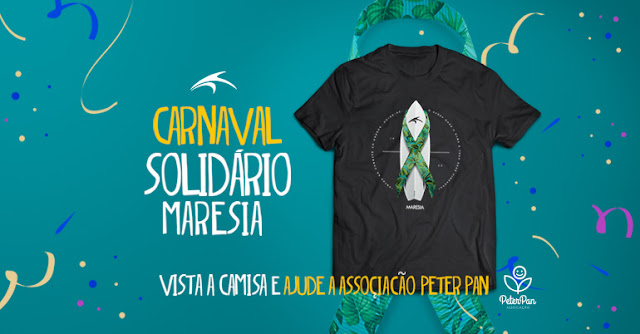 https://loja.maresia.com.br/masculino/camiseta-masculina/camiseta-combate-ao-cancer.html