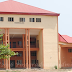 Ebonyi State University Admission News