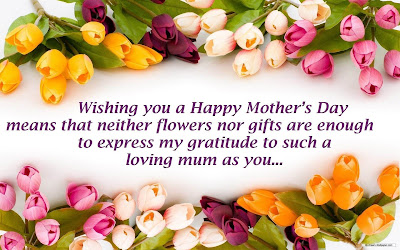 Mothers Day Wishes Cards_uptodatedaily