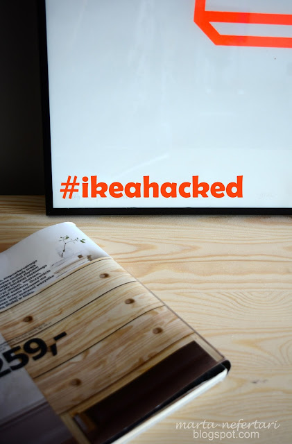 #ikeahacked: burzowa komoda