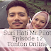 Suri Hati Mr Pilot Episode 12 (Episode 1 - 16)