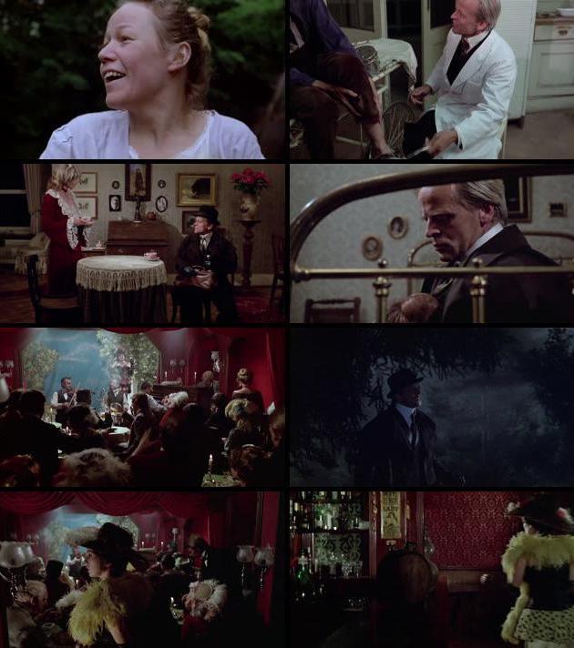 Jack The Ripper 1976 Dual Audio Hindi 720p BluRay 700mb