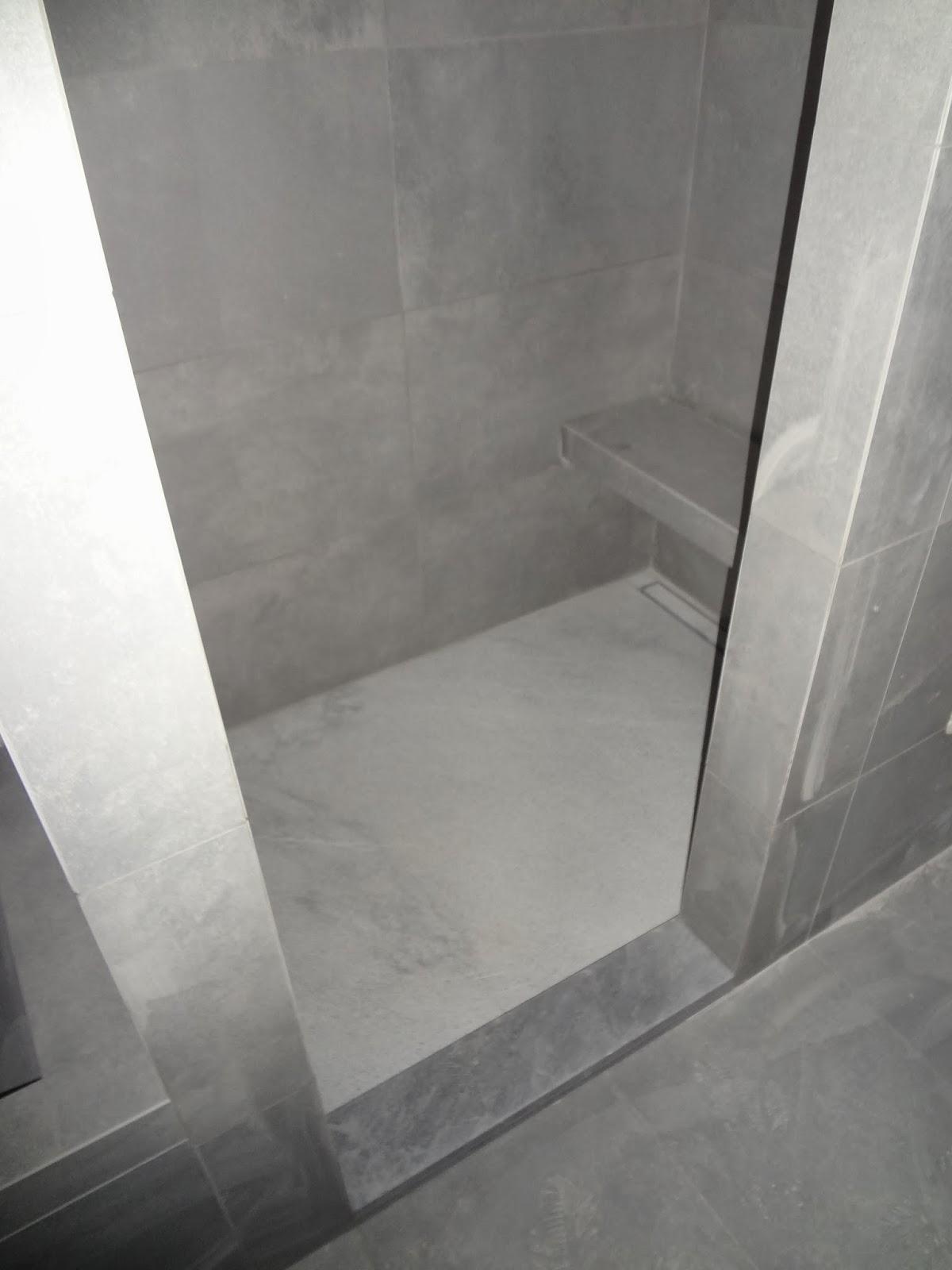 carrelage salle de bains prix la seyne sur mer tours. Black Bedroom Furniture Sets. Home Design Ideas