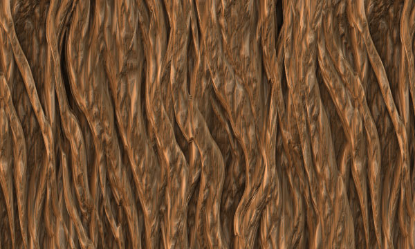 Free Bark Patterns for Photoshop and Elements
