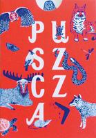 """""""Puszcza"""" (gra karciana typu Piotruś), Zagrywki"""
