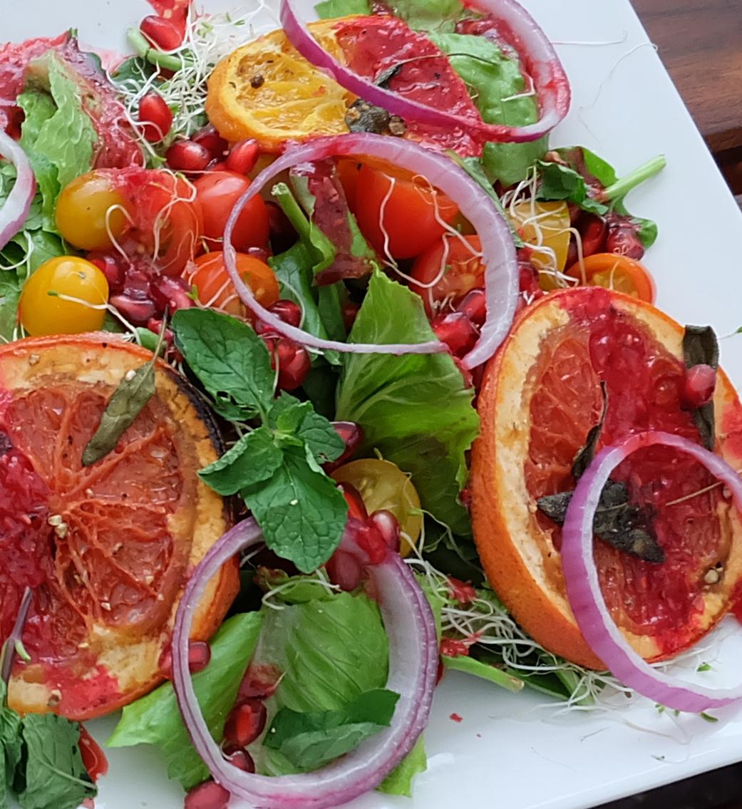 15 Manfaat Bengkoang Untuk Kesehatan dan Diet