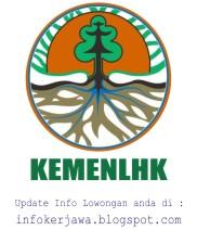 Lowongan Kerja KEMENLHK (Kementerian Lingkungan Hidup dan Kehutanan)