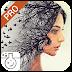 Photo Lab PRO premium mod apk v3.2.5 PATCHED [Latest]