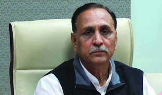 okhi-storm-gujarat-alert-chief-minister-review-meeting