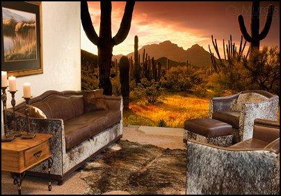 Fresh Western Living Room Curtains Home Decor Ideas
